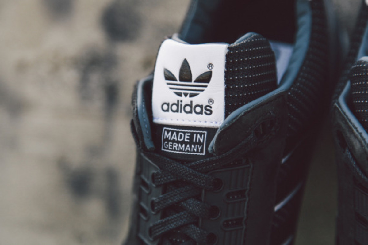 adidas-originals-zx-8000-fall-of-the-wall-pack-closer-look-06