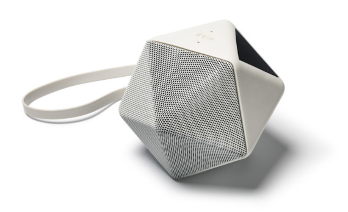 binauric-boom-boom-wireless-smart-speaker-07