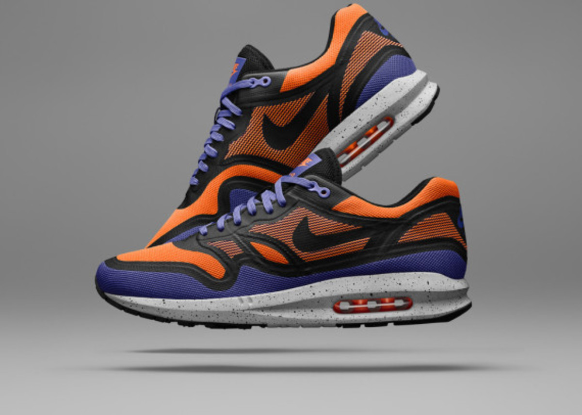nike-launches-breathe-collection-14