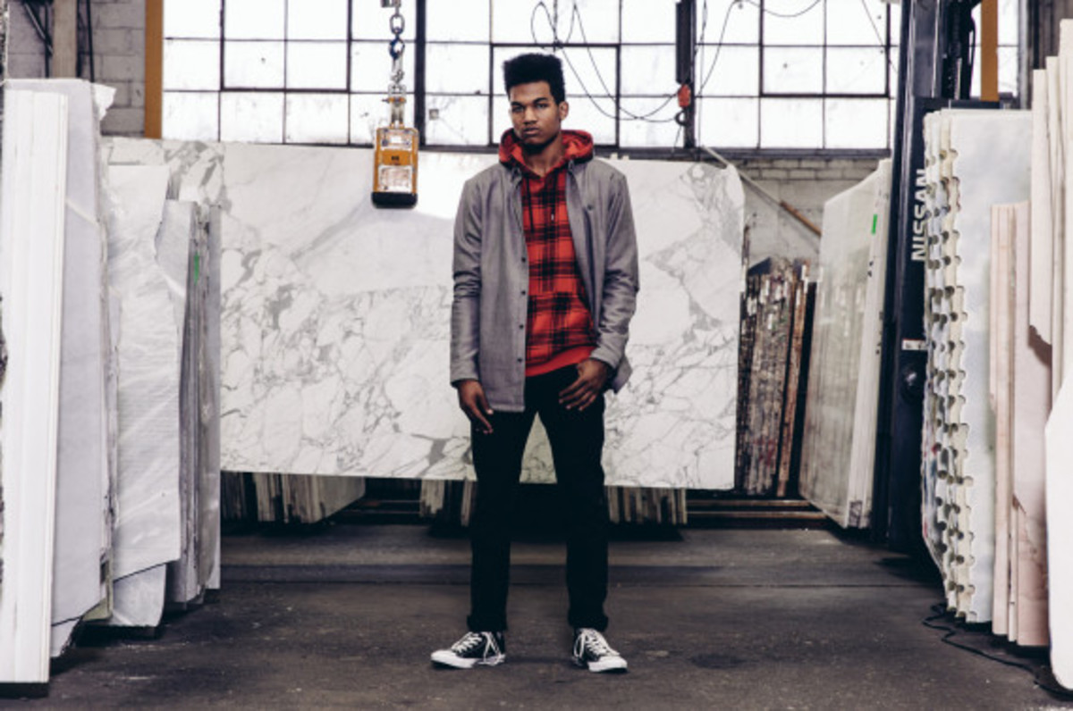 10deep-fall-2014-delivery-2-lookbook-16