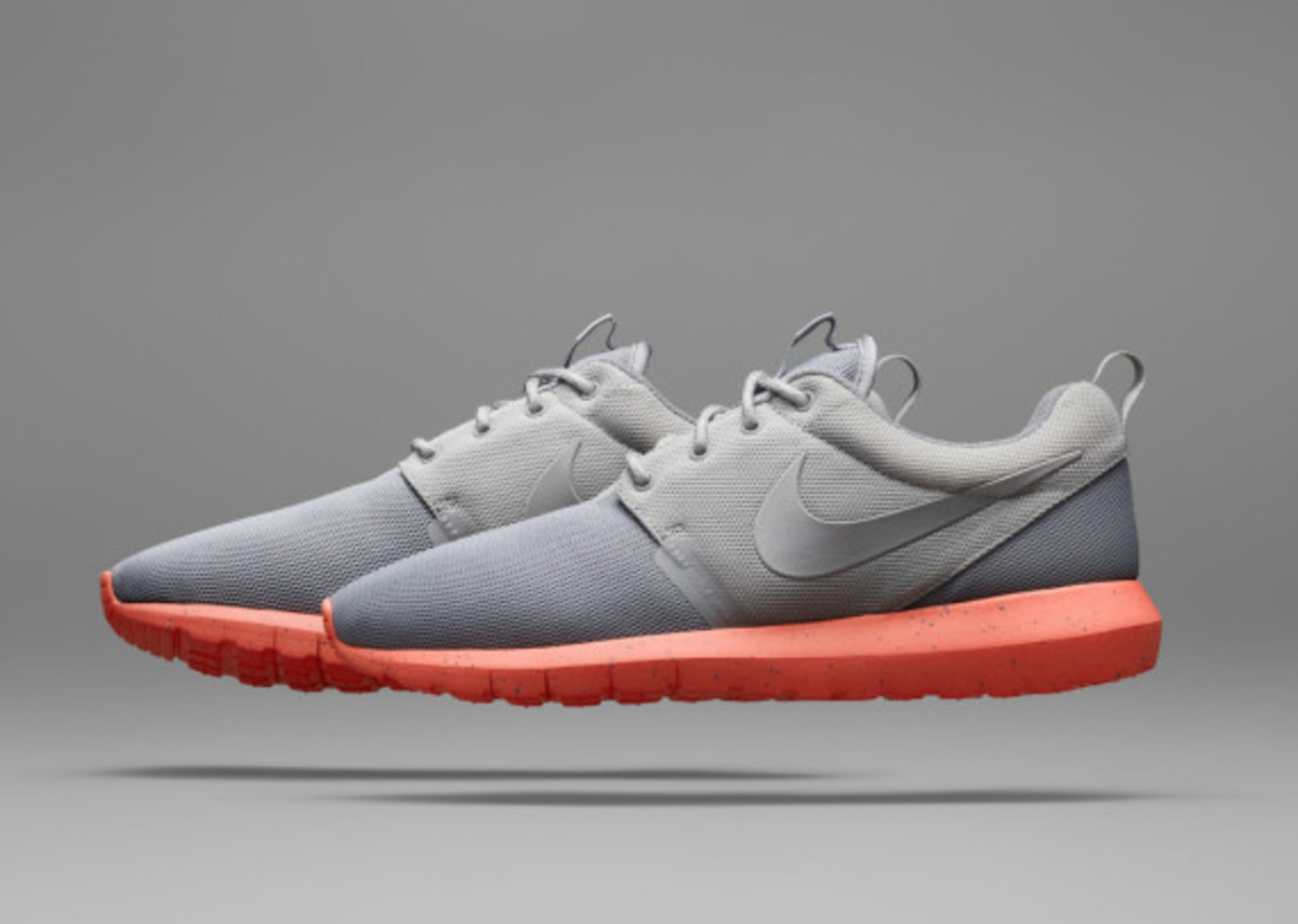 nike-launches-breathe-collection-08