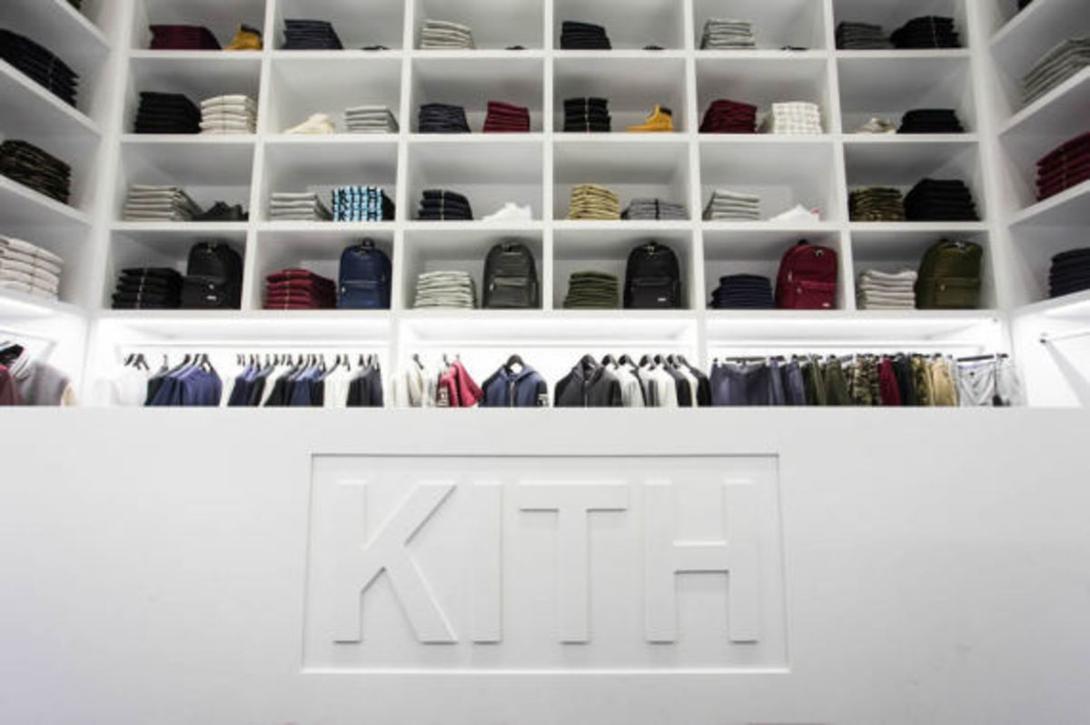 kith-nyc-store-expansion-inside-look-14