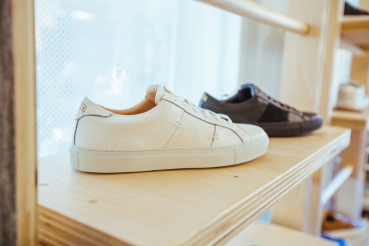 greats-brand-opens-retail-store-in-brooklyn-02