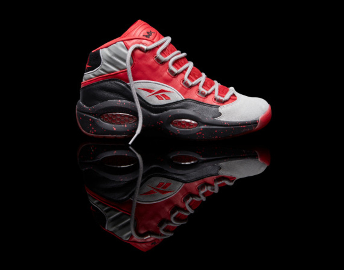 stash-reebok-question-mid-red-edition-us-release-date-10