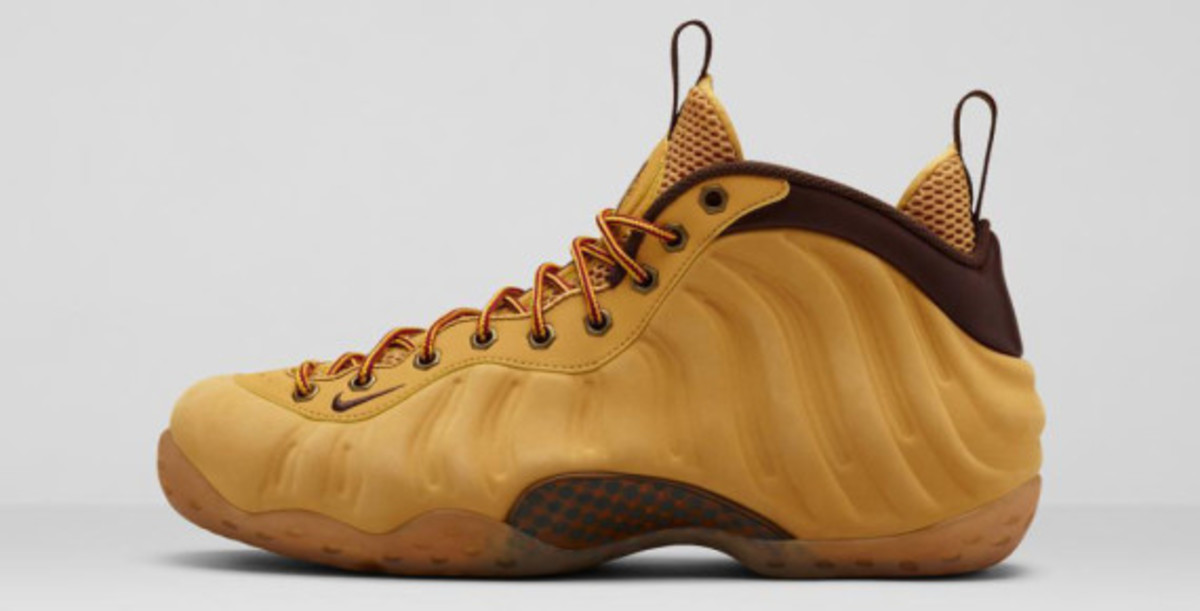 nike-air-foamposite-one-wheat
