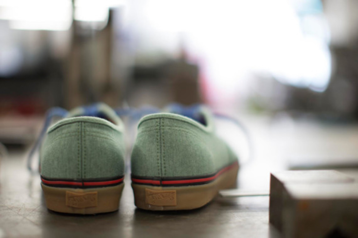 bodega-vans-vault-authentic-lx-fleece-pack-07