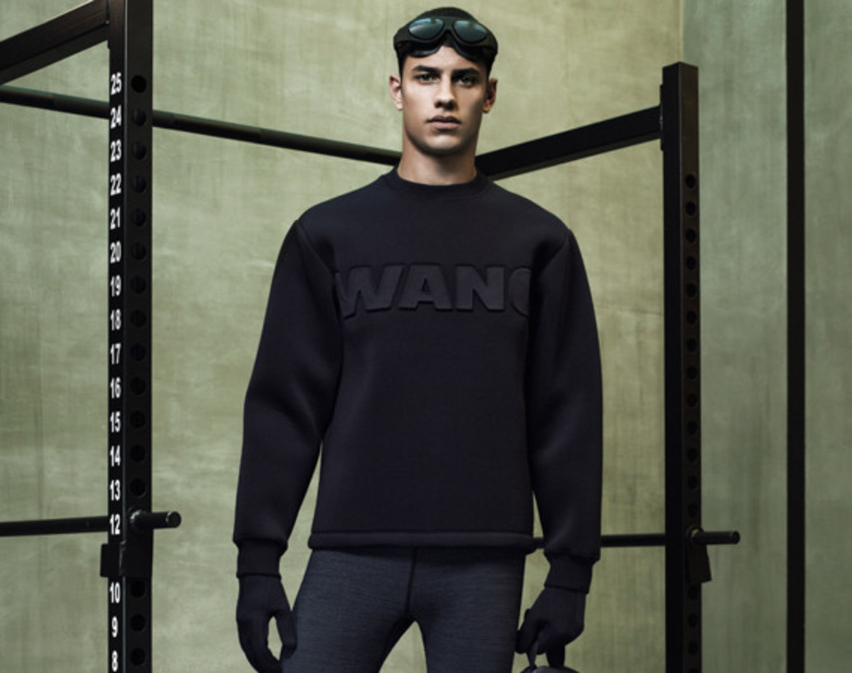 alexander-wang-h-and-m-mens-collection-00