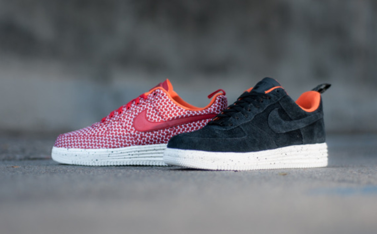 undefeated-nike-lunar-force-1-sp-fall-winter-2014-collaboration-07
