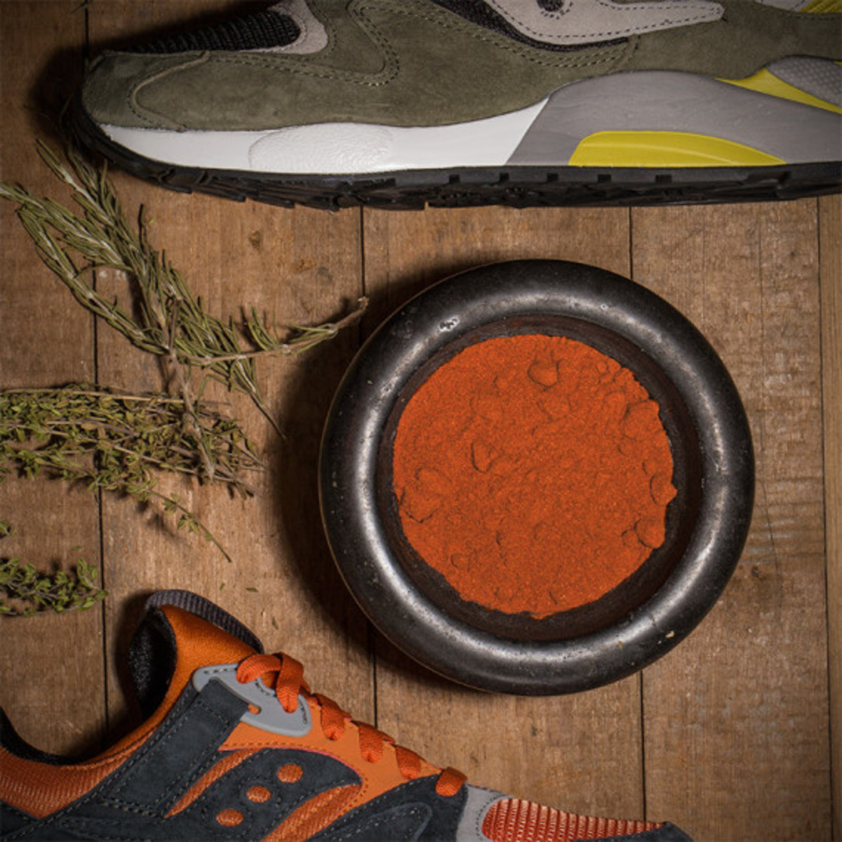 saucony-grid-9000-spice-pack-02