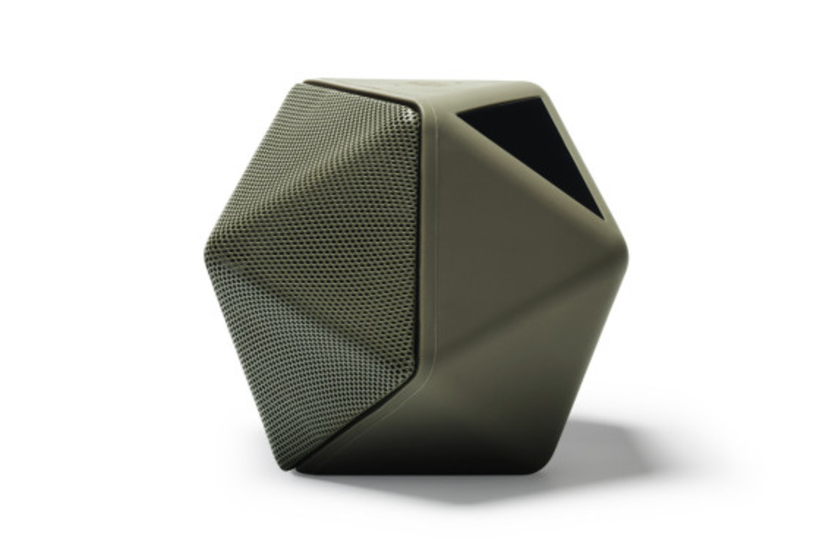 binauric-boom-boom-wireless-smart-speaker-08