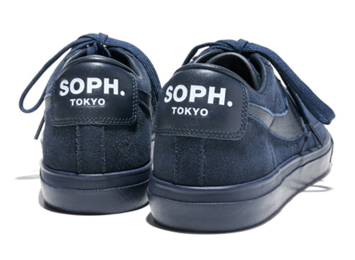 sophnet-15th-anniversary-collection-04