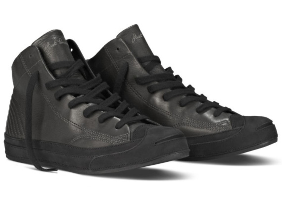 converse-jack-purcell-mid-moto-jacket-08