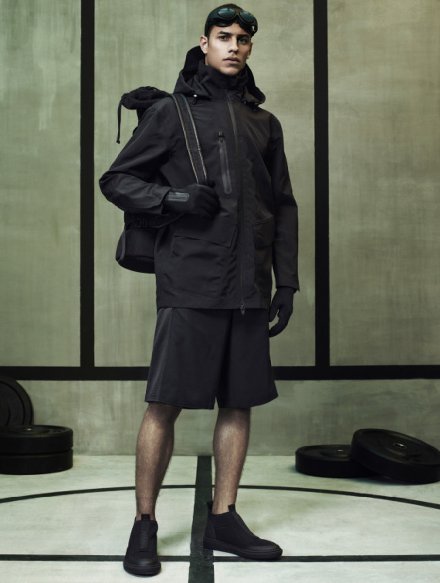 alexander-wang-h-and-m-mens-collection-006