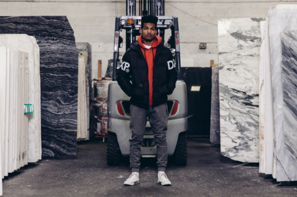 10deep-fall-2014-delivery-2-lookbook-14