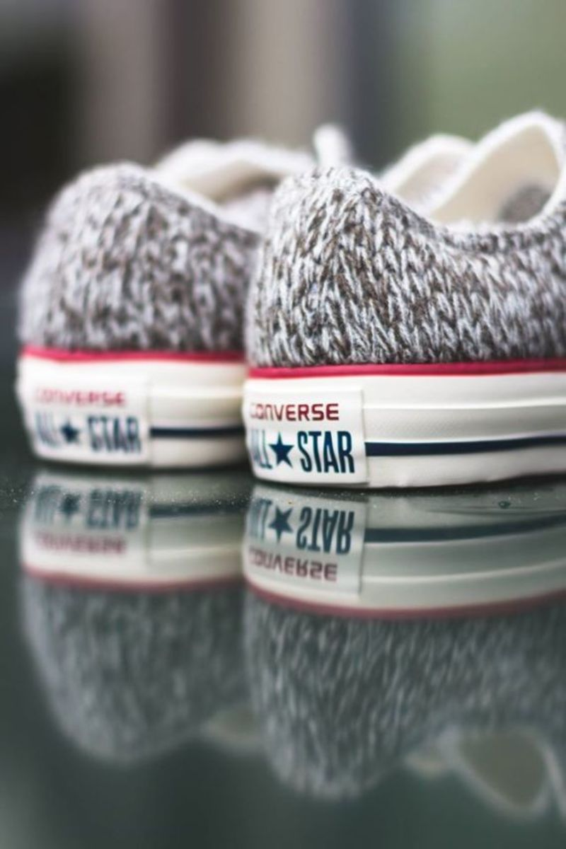 converse-chuck-taylor-all-star-knit-pack-16