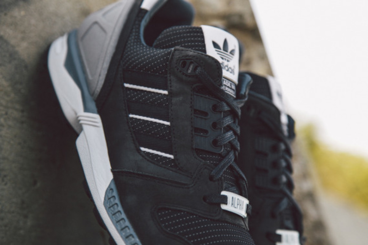 "a21a58481750 adidas Originals ZX 8000 – ""Fall of the Wall"" Pack 