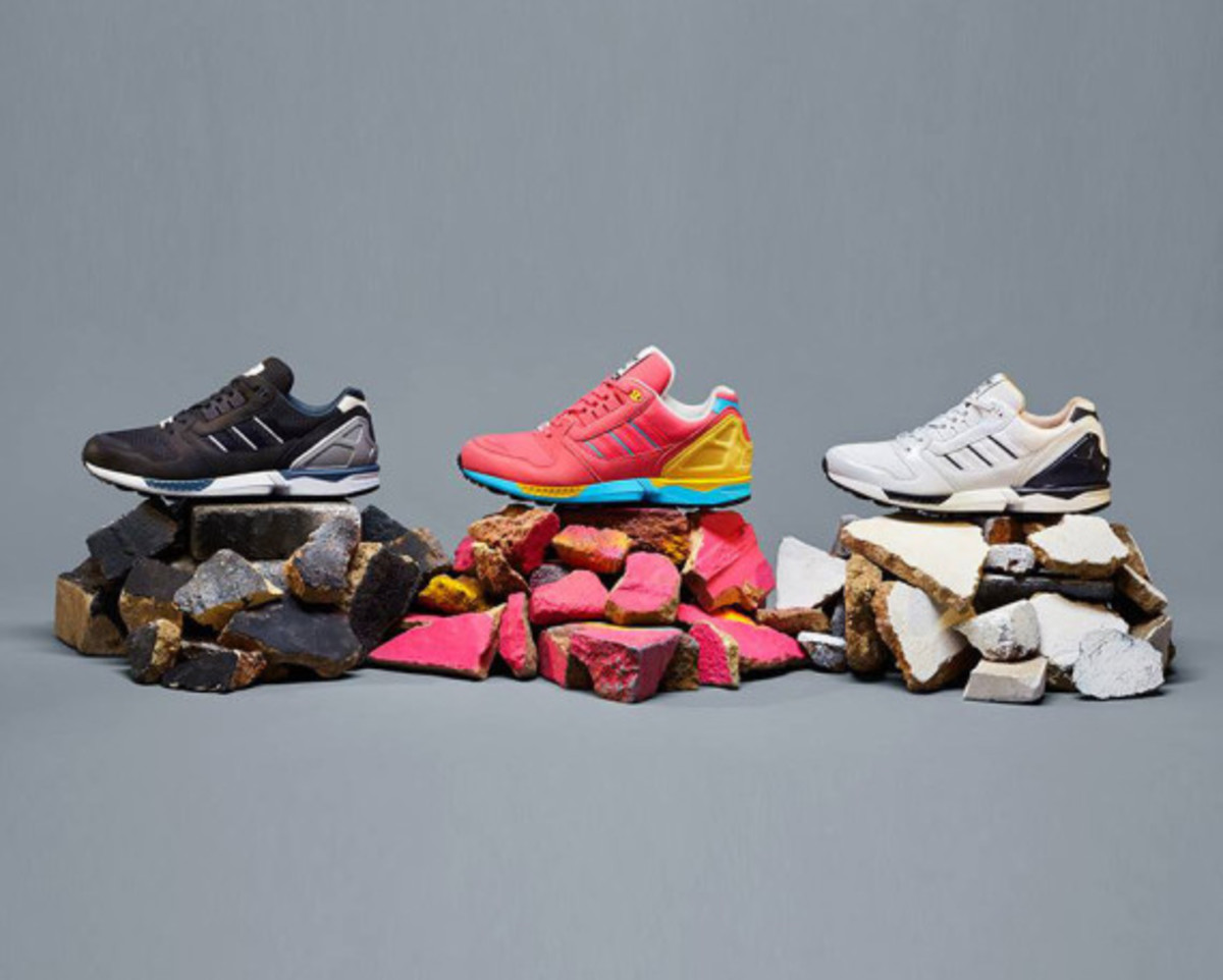 adidas-originals-zx-8000-fall-of-the-wall-pack-09
