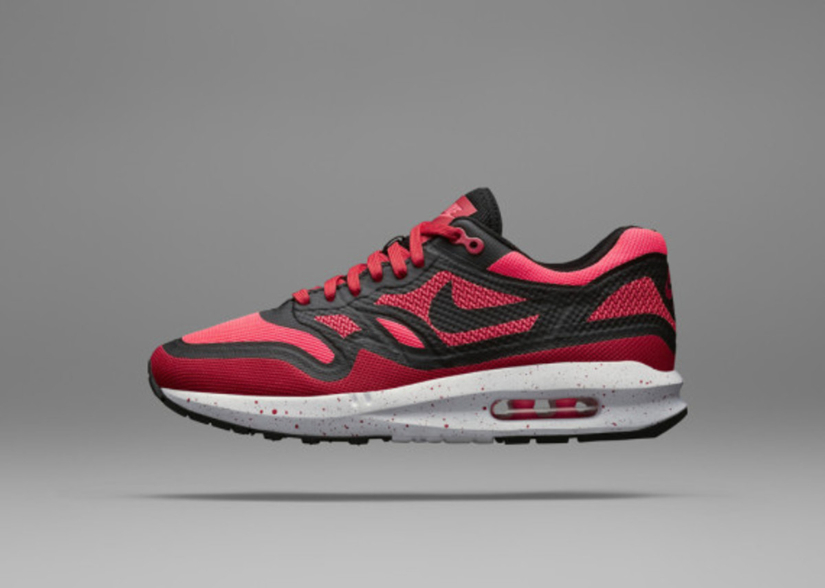 nike-launches-breathe-collection-17