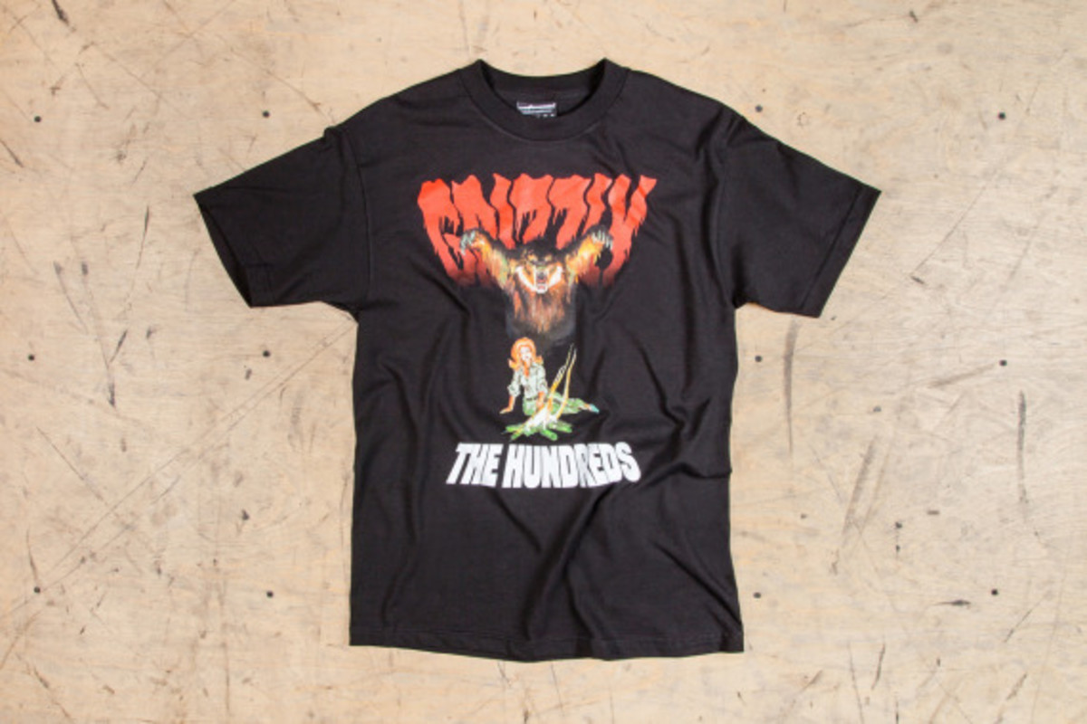 the-hundreds-grizzly-griptape-capsule-collection-07