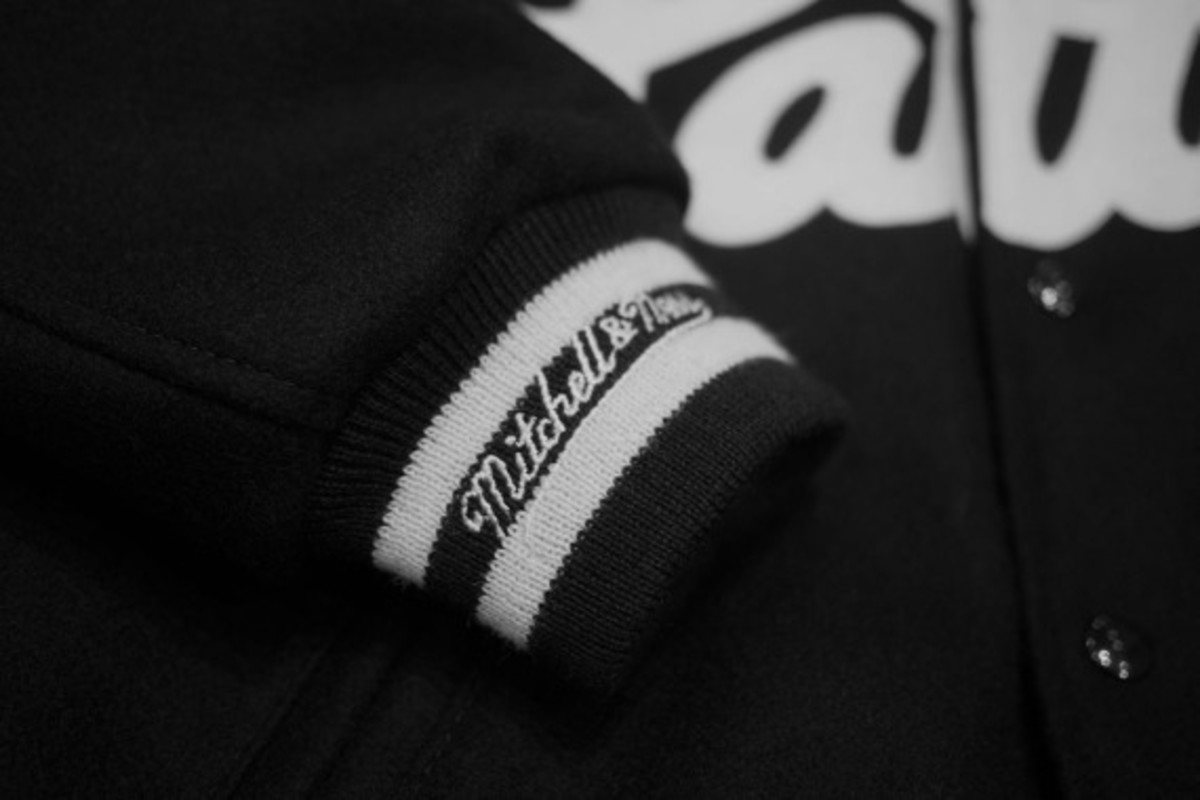 patta-mitchell-and-ness-capsule-collection-10