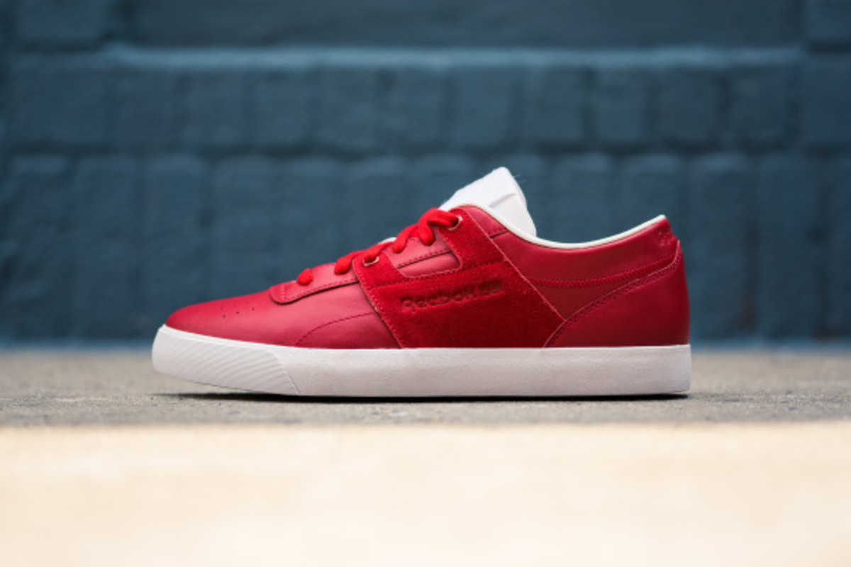 reebok-fvs-colors-pack-04