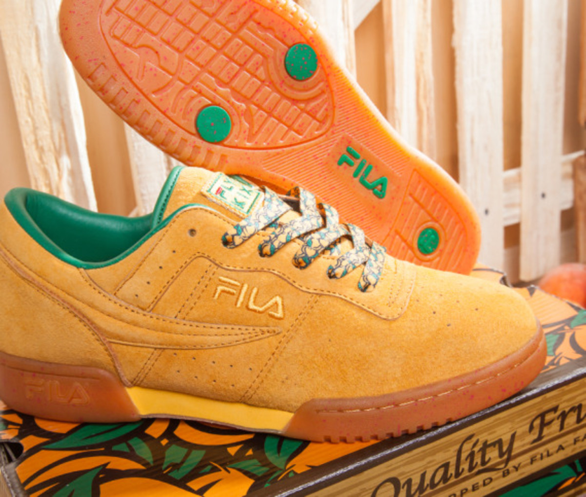 fly-kix-fila-original-fitness-peach-state-03