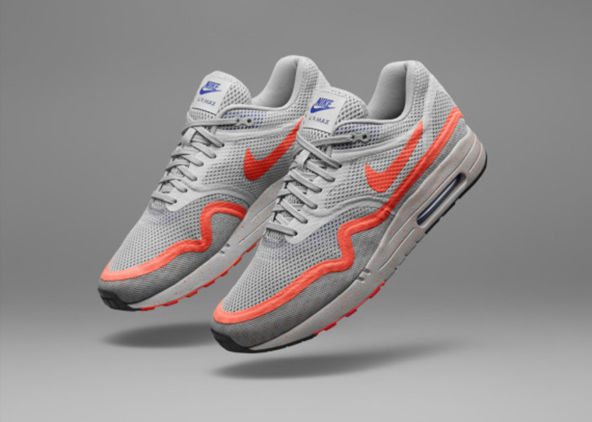 nike-launches-breathe-collection-05