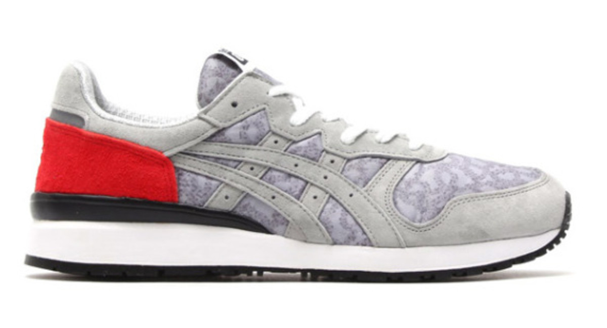 number-nine-atmos-onitsuka-tiger-tiger-alliance-07