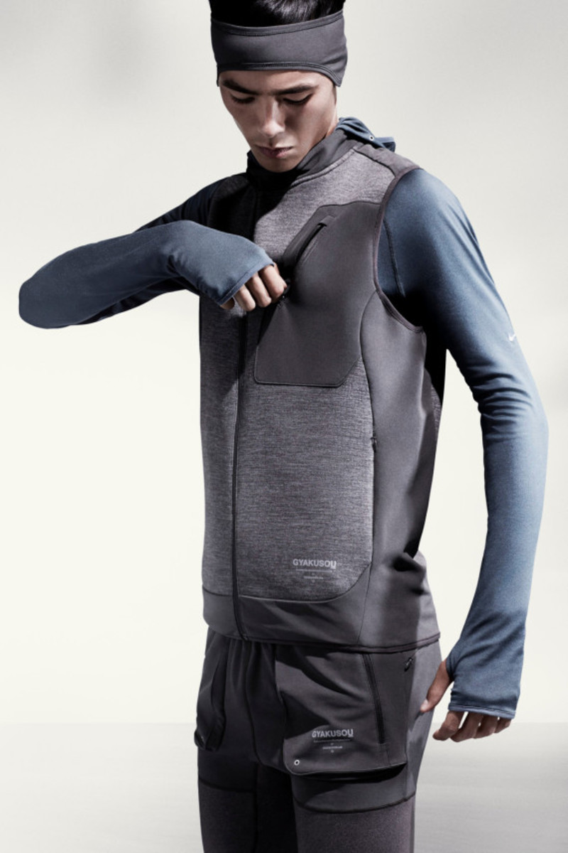 nike-undercover-gyakusou-holiday-2014-collection-03