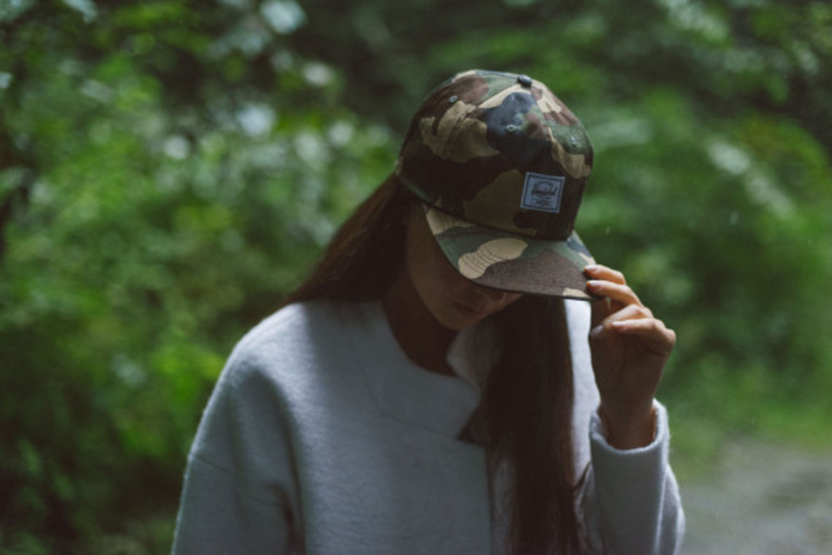 herschel-supply-co-holiday-2014-headwear-collection-08
