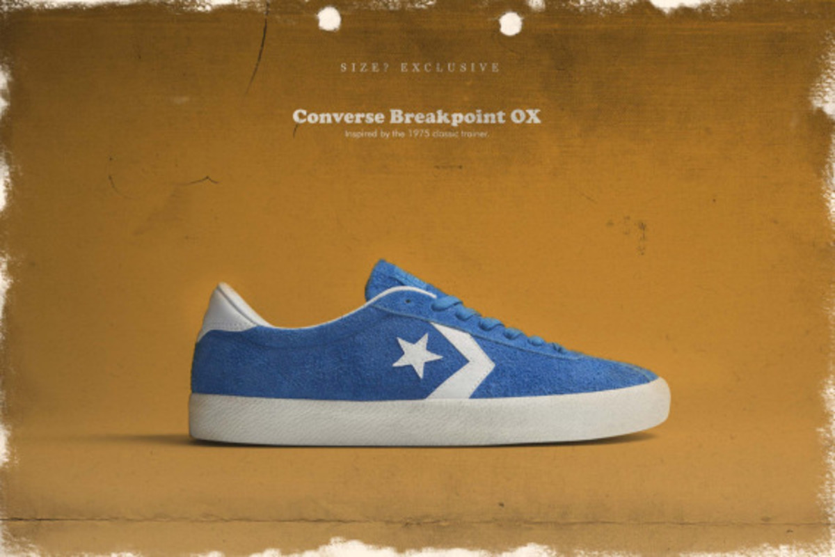 converse-breakpoint-ox-size-exclusive-11