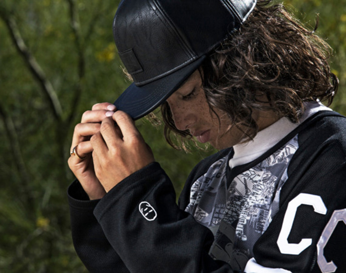 crooks-and-castles-holiday-2014-devils-peak-collection-lookbook-01