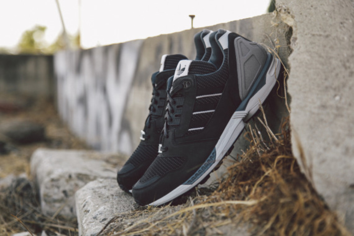 adidas-originals-zx-8000-fall-of-the-wall-pack-closer-look-02