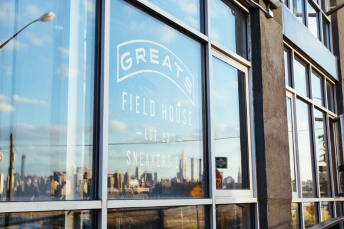 greats-brand-opens-retail-store-in-brooklyn-08
