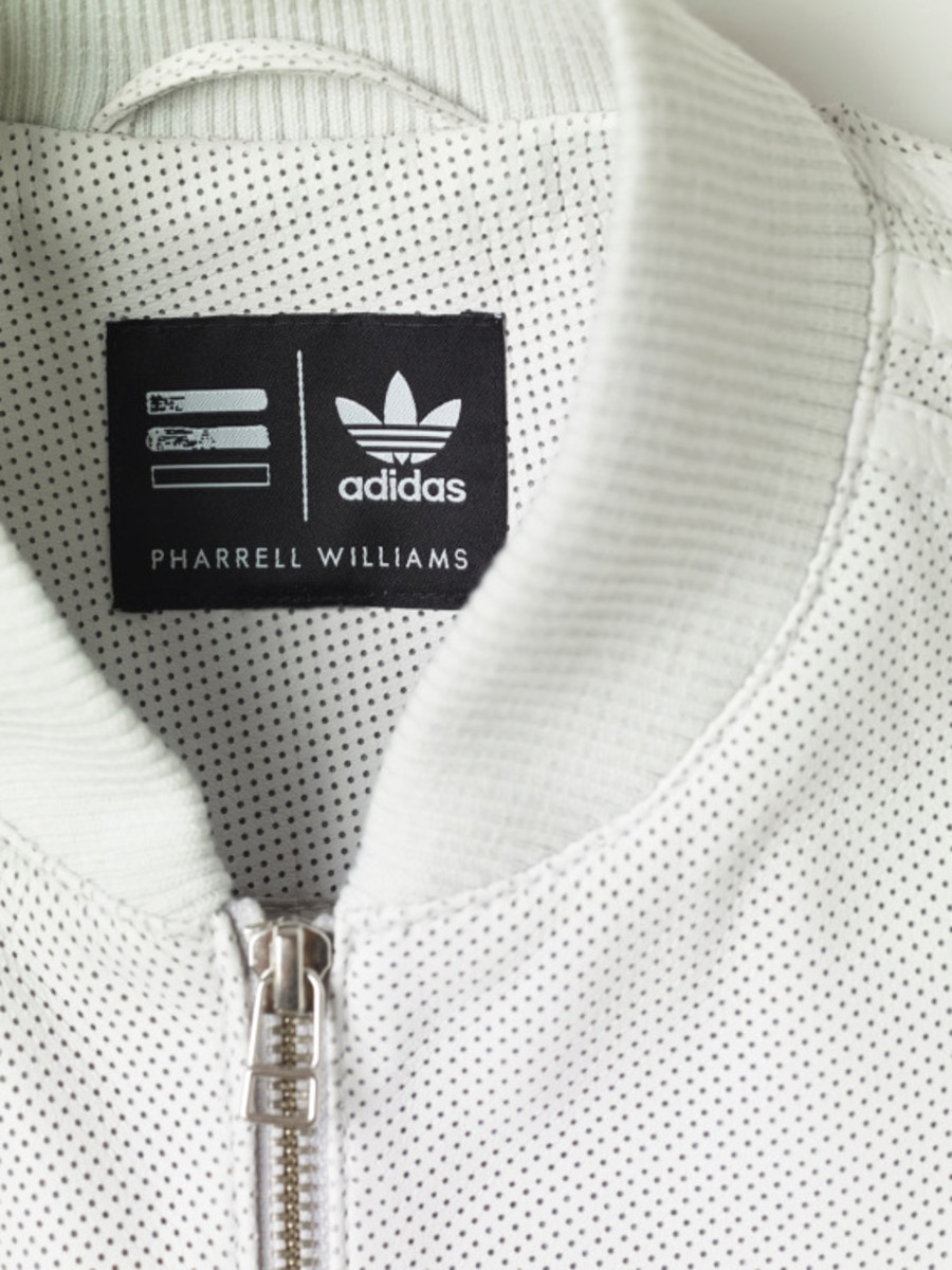 pharrell-adidas-perforated-leather-track-jackets-04