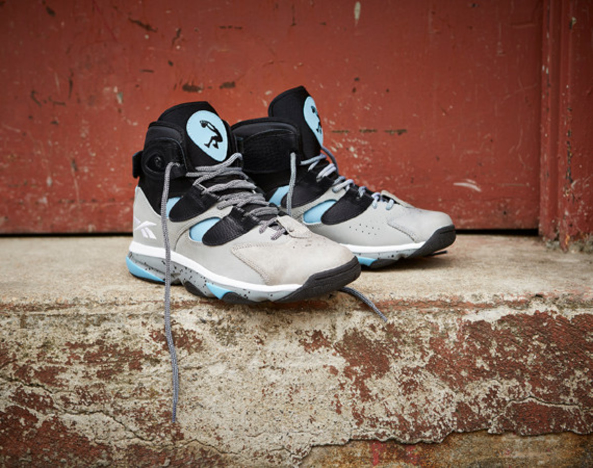 reebok-shaq-attaq-iv-brick-city-01