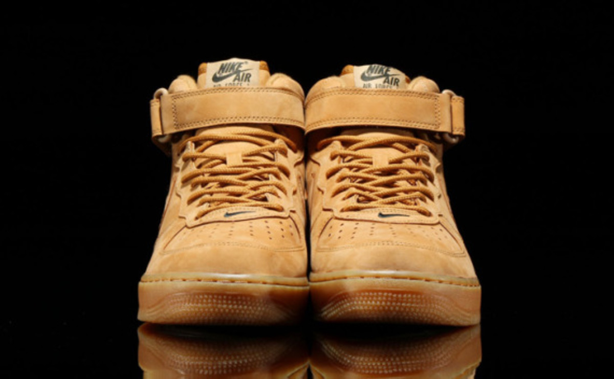 nike-air-force-1-mid-wheat-04