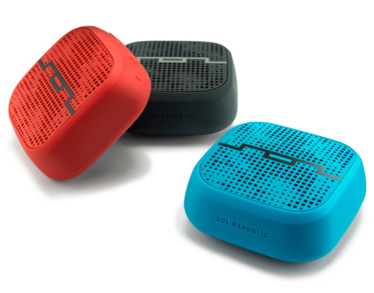 sol-republic-punk-wireless-speaker-06