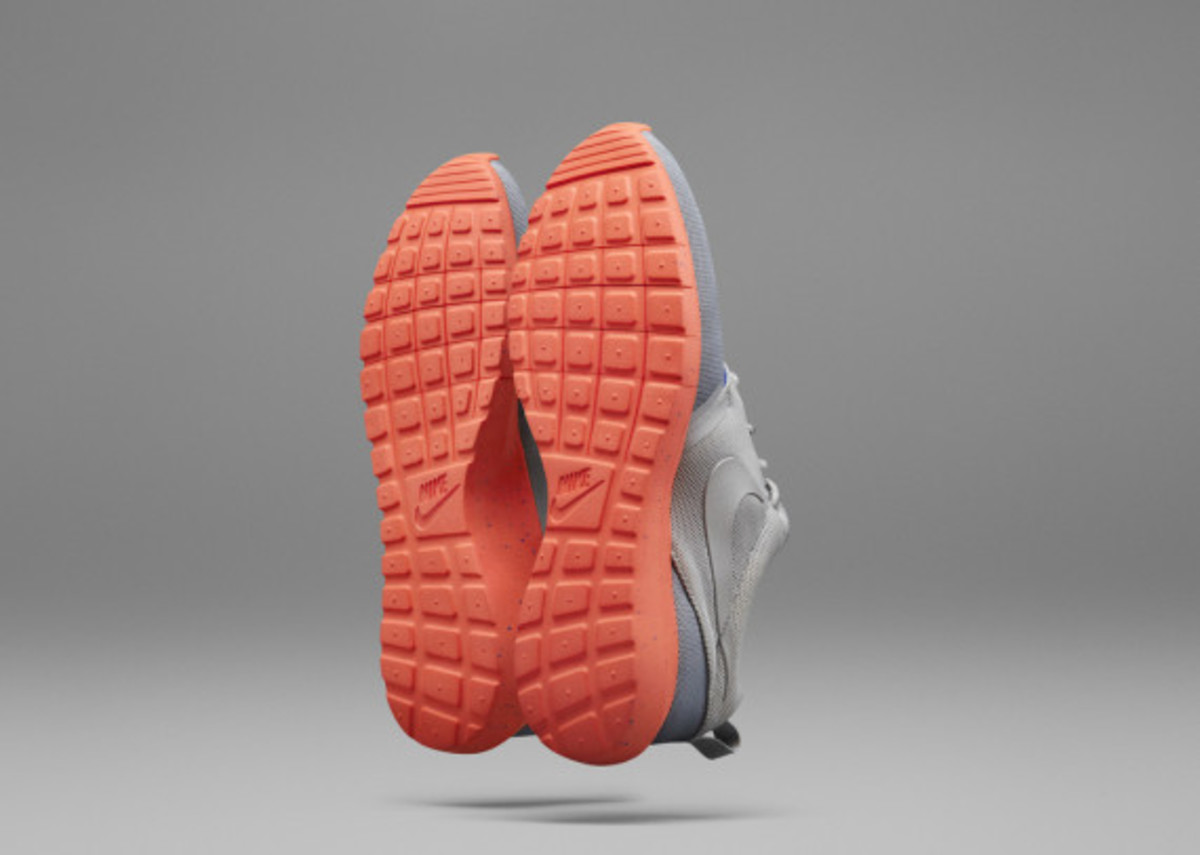 nike-launches-breathe-collection-11