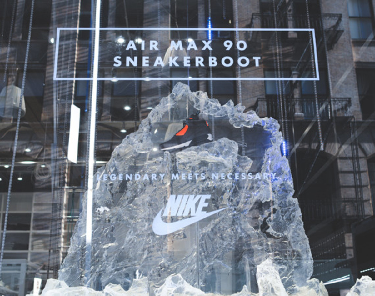 nike-sneakerboot-installation-at-kith-nyc-01