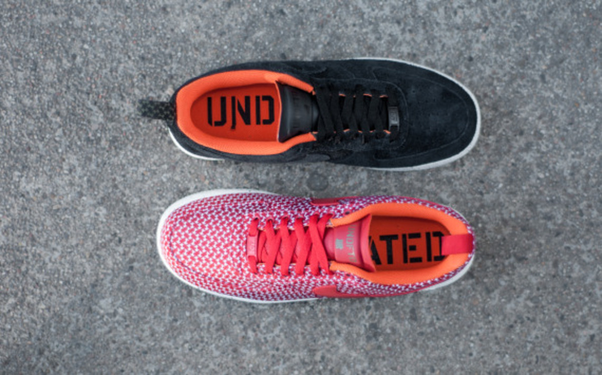undefeated-nike-lunar-force-1-sp-fall-winter-2014-collaboration-08
