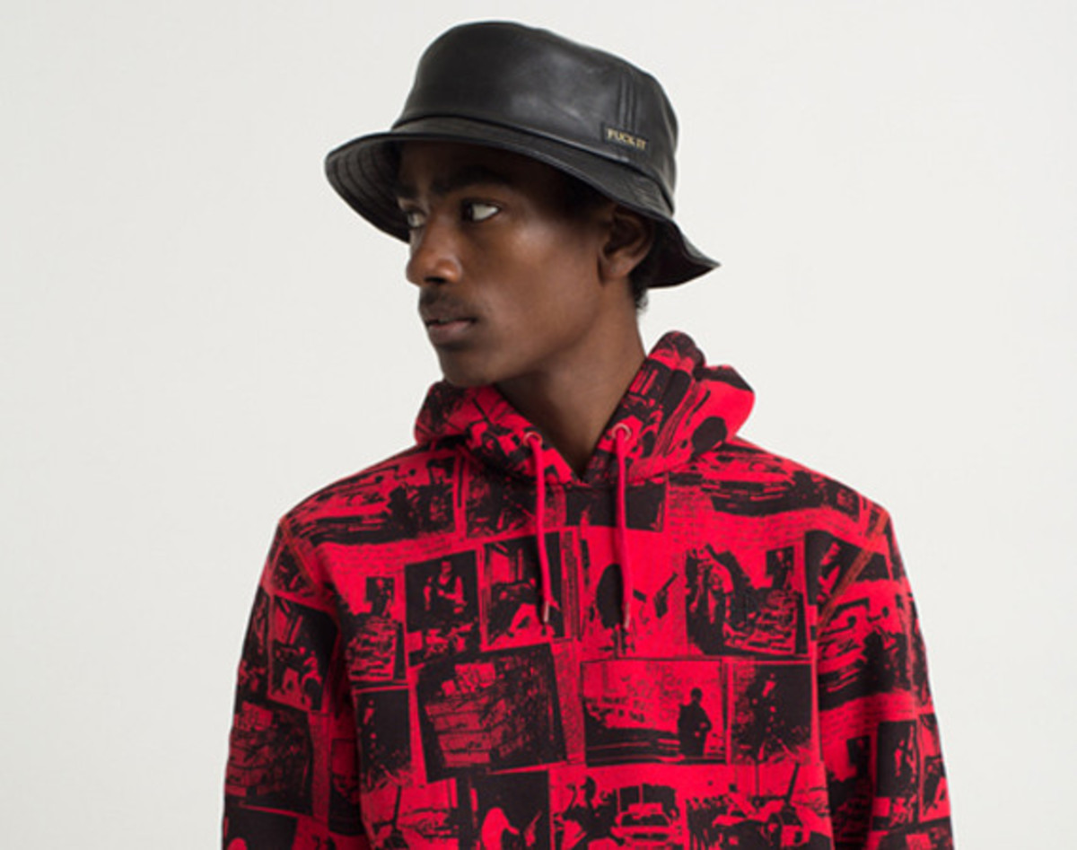 huf-holiday-2014-collection-lookbook-01