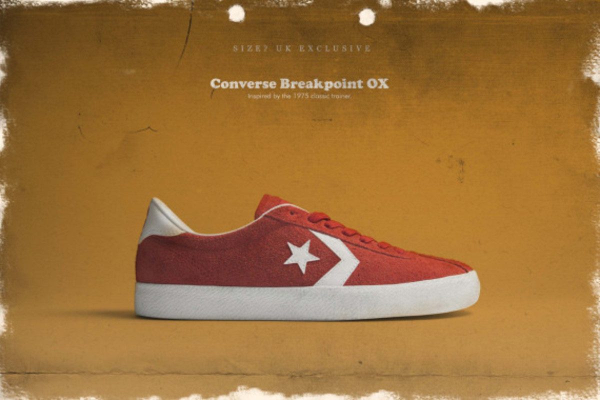 converse-breakpoint-ox-size-exclusive-05