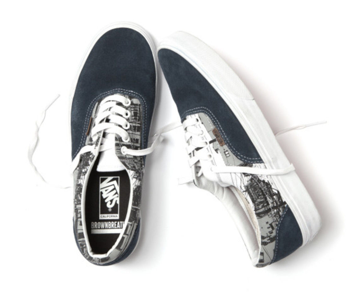 vans-brownbreath-small-bites-collection-02
