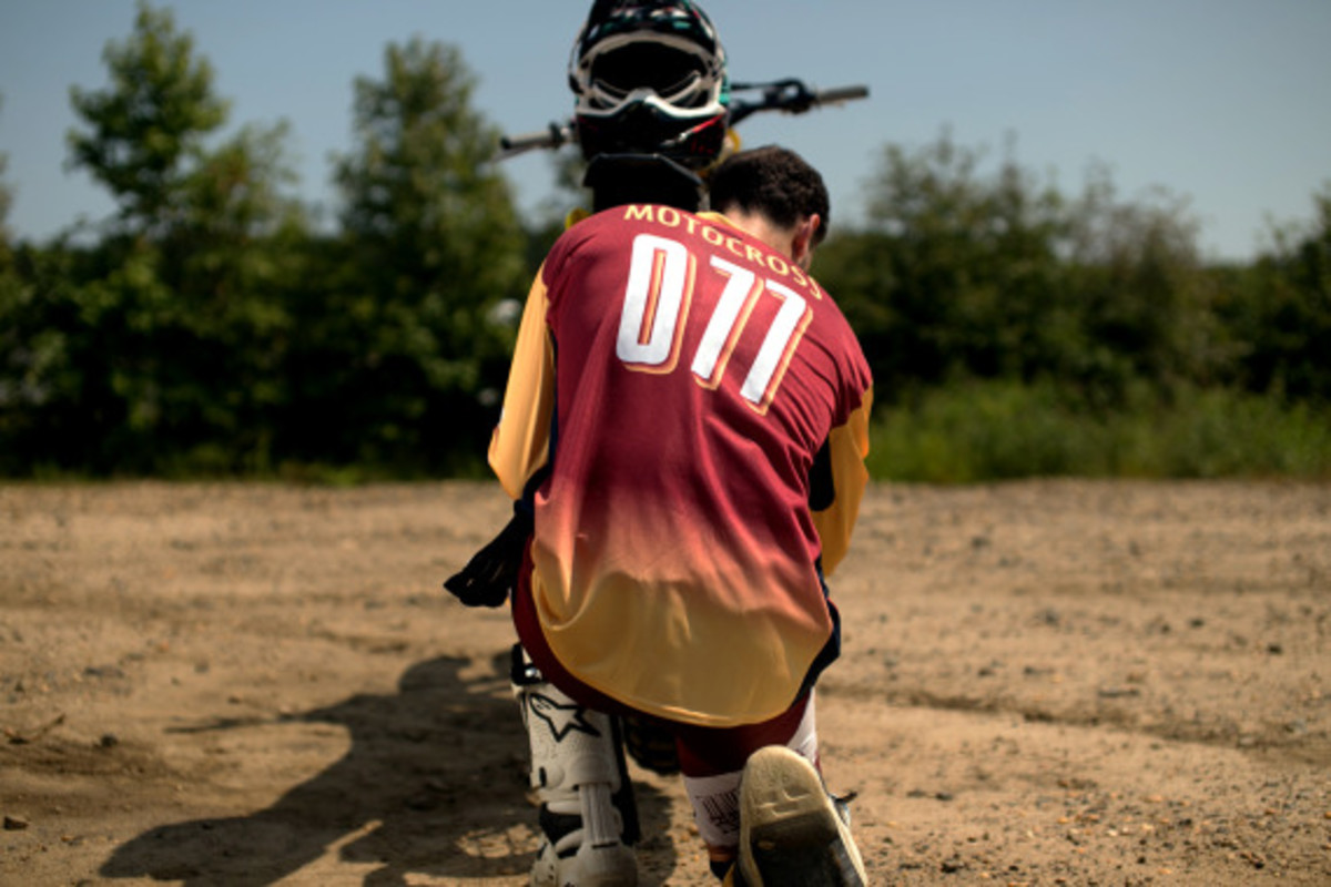 play-cloths-fall-2014-motorcross-capsule-collection-delivery-2-lookbook-14