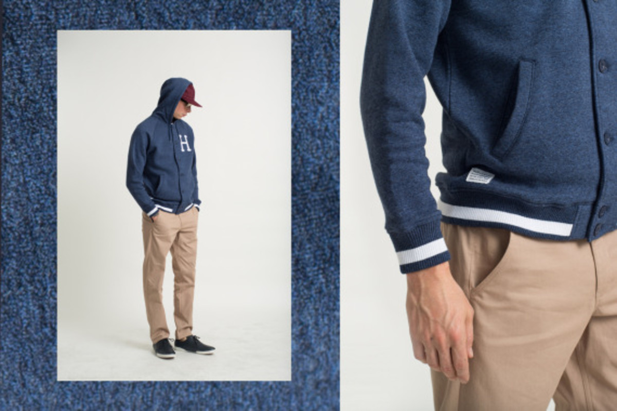 huf-holiday-2014-collection-lookbook-07