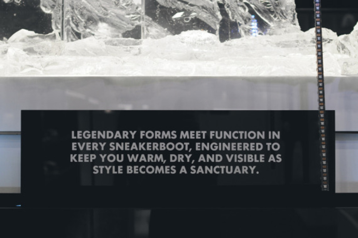 nike-sneakerboot-installation-at-kith-nyc-05