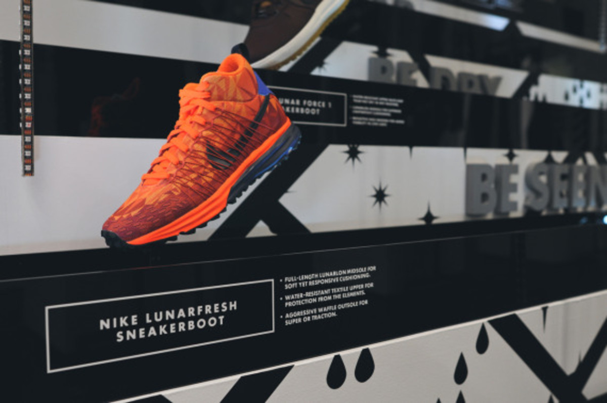 nike-sneakerboot-installation-at-kith-nyc-03