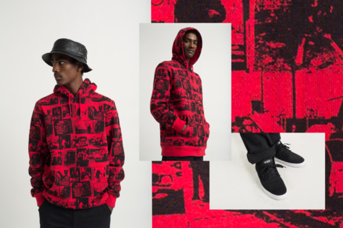 huf-holiday-2014-collection-lookbook-06