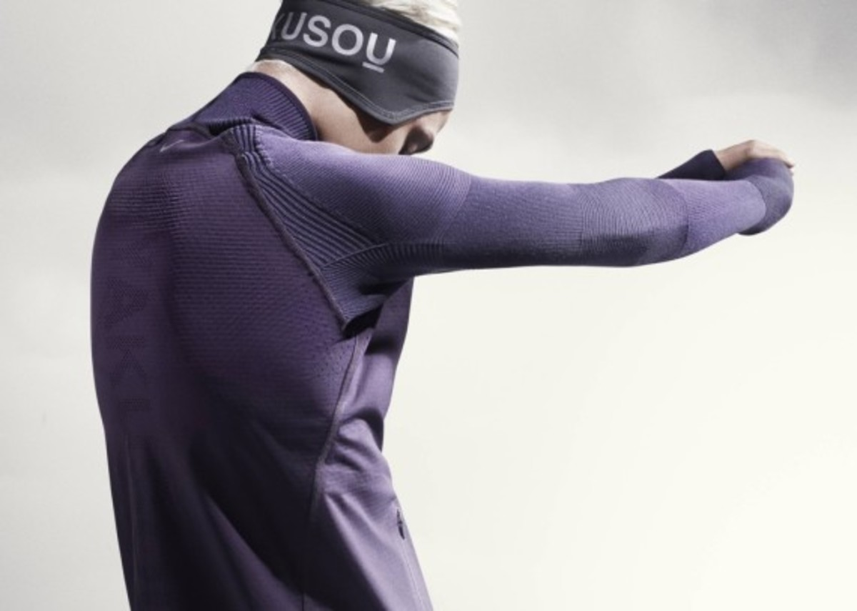 nike-undercover-gyakusou-holiday-2014-collection-09